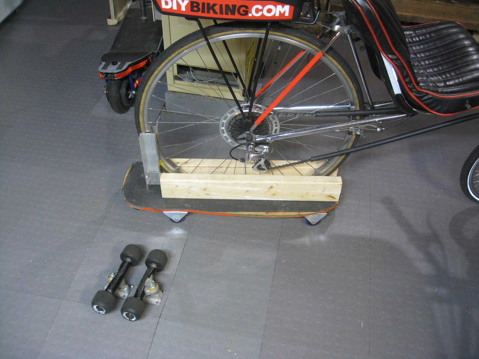 Best Woodworking Plan Car Diy Bench Grinder Stand Wooden