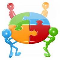 Juegos de team building fiestas y eventos