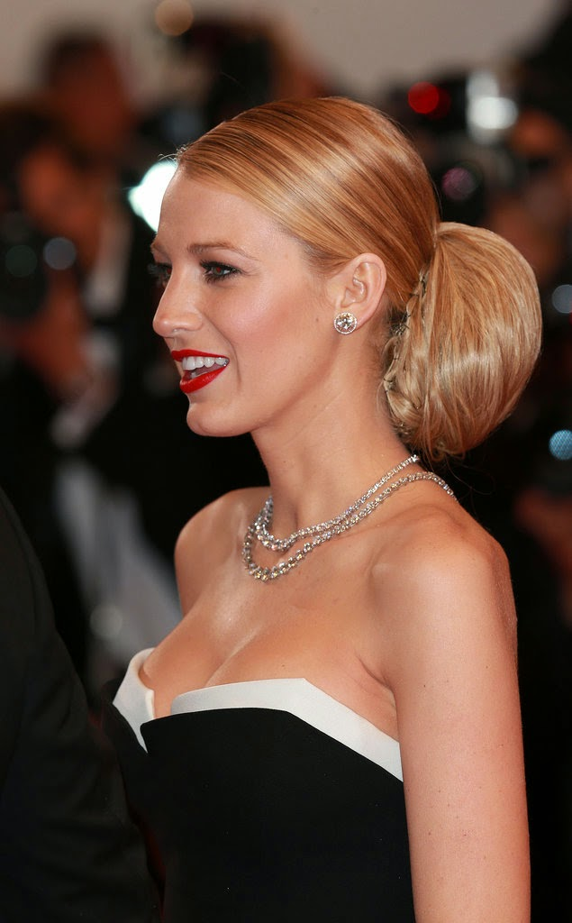 blake lively acconciature mariafelicia magno fashion blogger colorblock by felym migliori acconciature blake lively acconciature capelli blog italiani blogger italiane tendenza capelli best hairstyles blake lively fashion bloggers italy