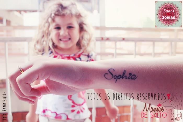 tatuagem Sophia blog Mamãe de Salto -- todos os direitos reservados