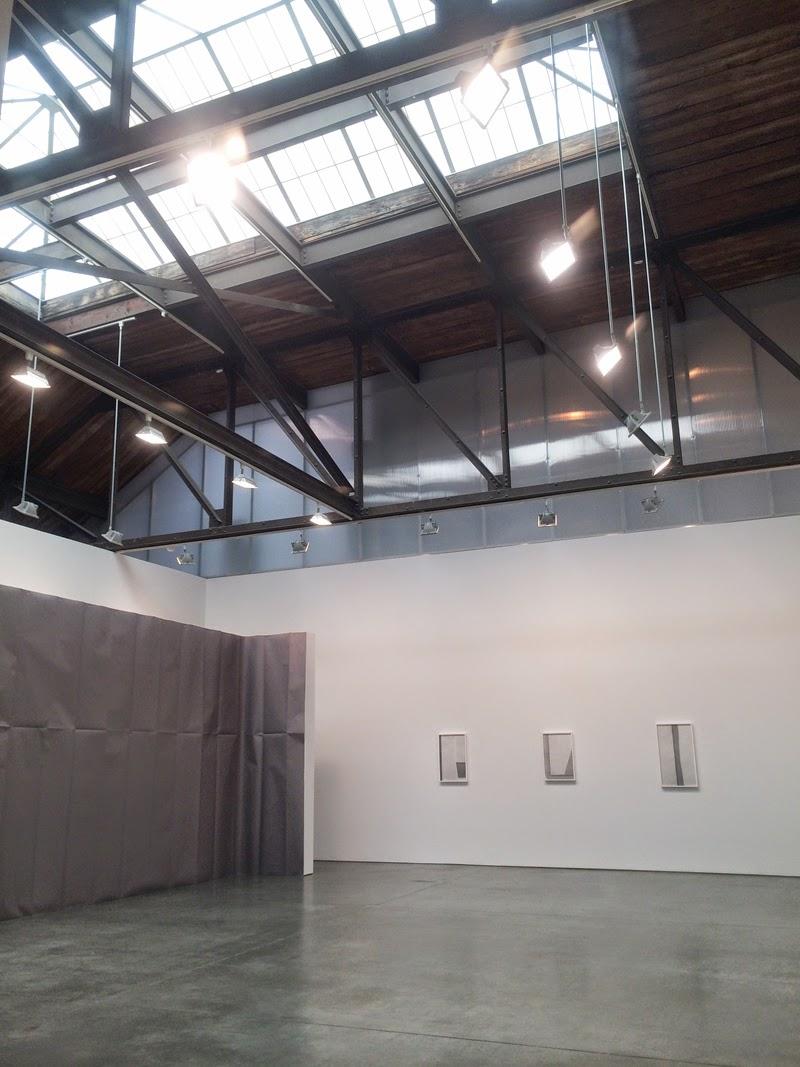 Chelsea Galleries