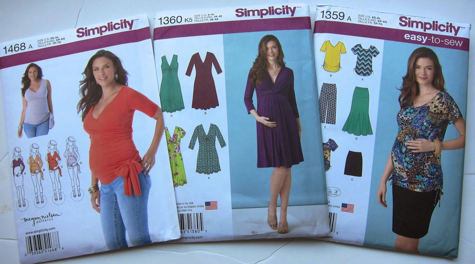 Celtic Wedding Dress Patterns To Sew 27 Lovely Next I have a