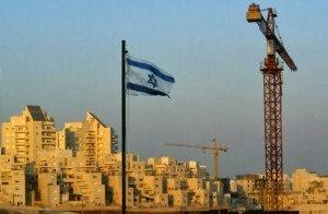 Orang-orang Yahudi Berdoa Agar Pemerintahan Islam Berdiri di Timur Tengah