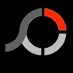 شعار برنامج photoscape
