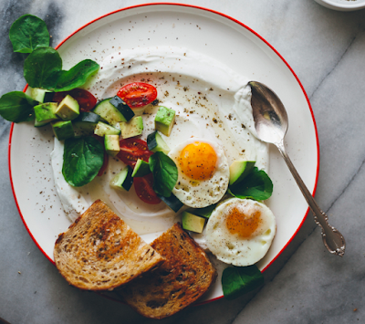 http://mynameisyeh.com/mynameisyeh/2015/5/a-savory-yogurt-egg-breakfast-salad-situation