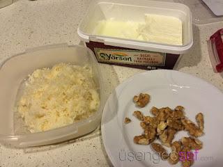 adim-adim-resimli-diyet-kereviz-salatasi-tarifi