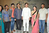 Valayam movie launch photos-thumbnail-7