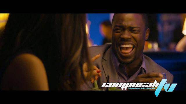 ¿Te Acuerdas de Anoche? Remake 2014 1080p HD Latino