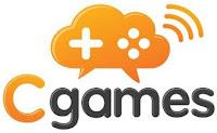 gaming c