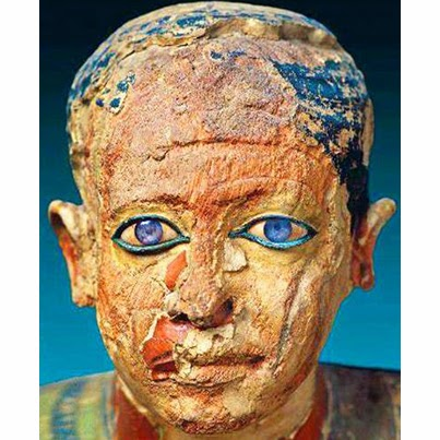 blue-eyed-egyptian2.jpg