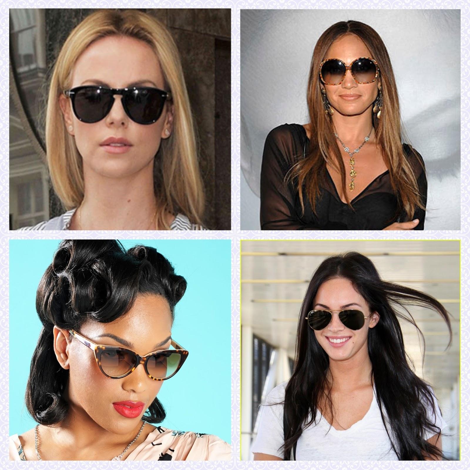 Excepcional Mejores Monturas De Gafas Para La Cara Ovalada Pequeña ...