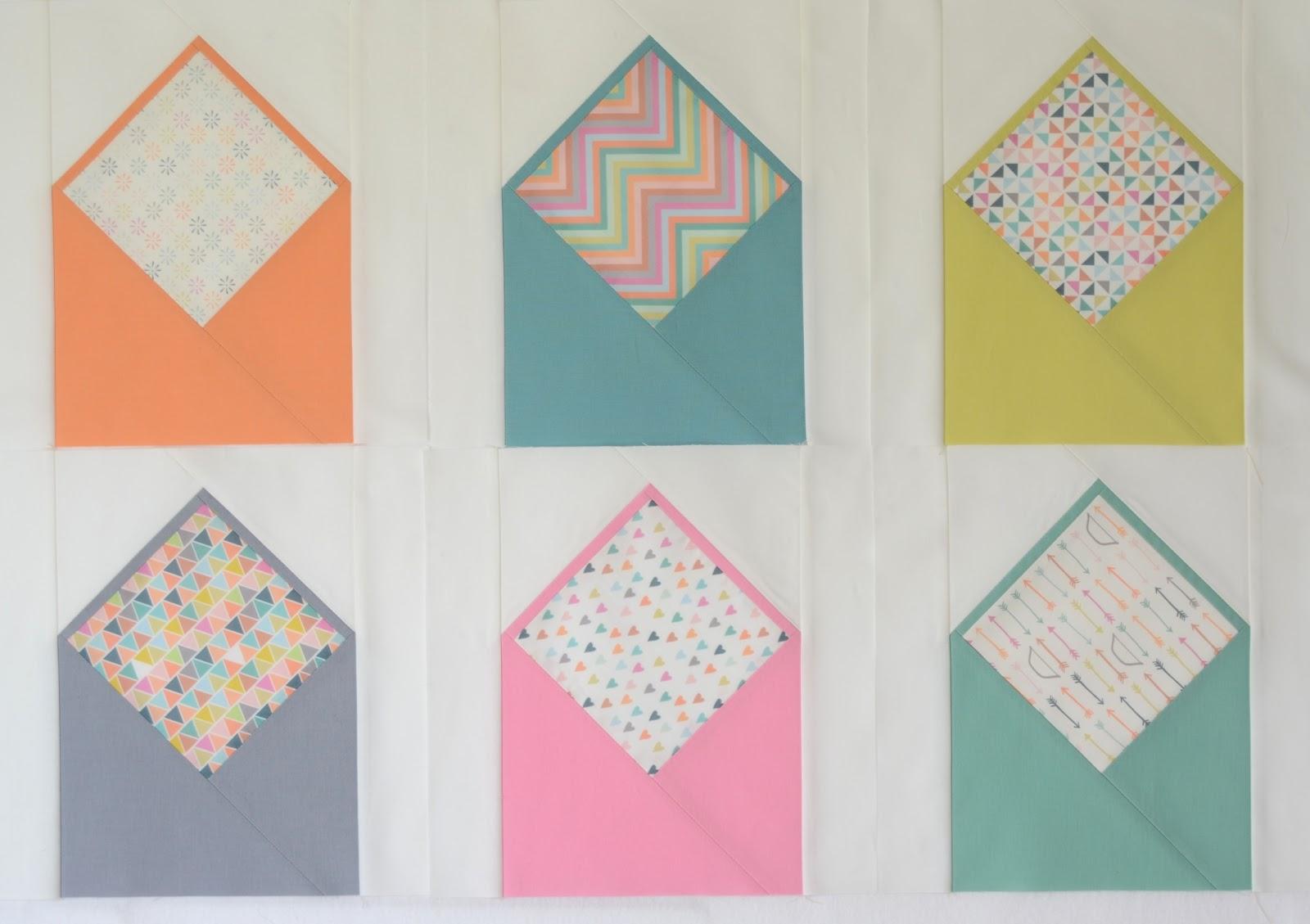 Hyacinth Quilt Designs: WIP Envelope Block : hyacinth quilt designs - Adamdwight.com