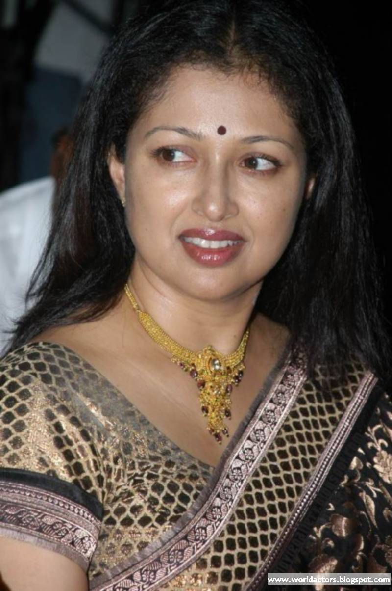 03:34 Self Made Nude Bath Video Of Indian Desi Girl Gayathri From ...