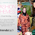 TRENDS // EVENT - TRENDSTOP- WOMEN'S FASHION THEMES AND COLORS F/W 2014-15