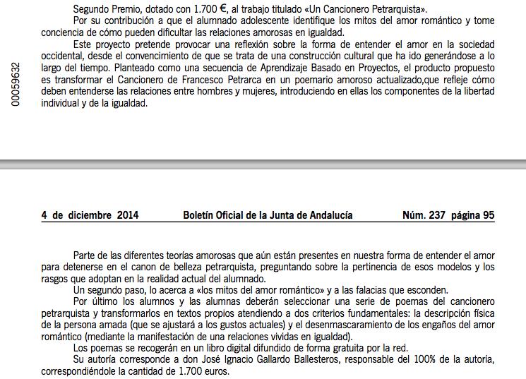 http://www.juntadeandalucia.es/eboja/2014/237/BOJA14-237-00005-20313-01_00059632.pdf