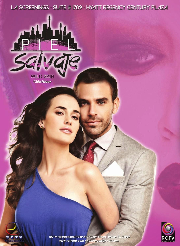 http://www.mastelenovelas.com/2015/01/poster-de-la-telenovela-piel-salvaje.html