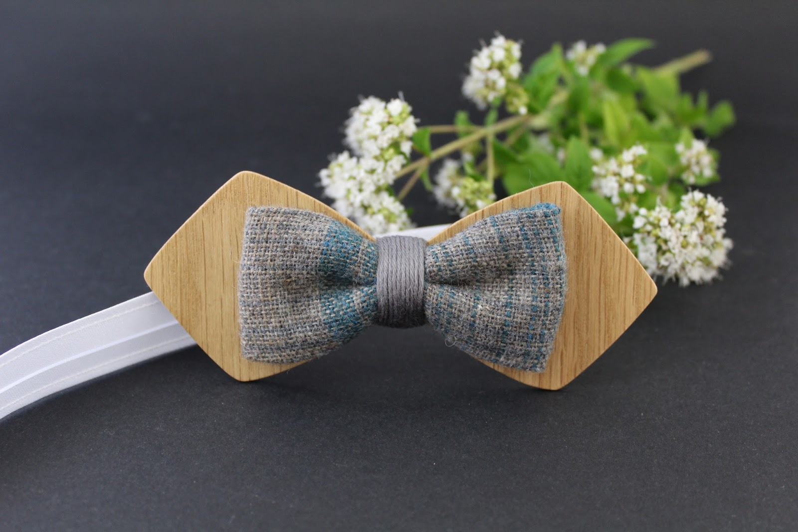 noeuds papillon en bois et cravates bois fr d rique cesbron marqueterie49 noeud papillon. Black Bedroom Furniture Sets. Home Design Ideas