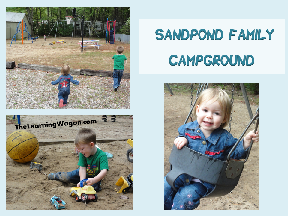 http://www.sandpondcampground.com/