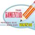 Manfaat Sering Berkomentar Di Blog Lain