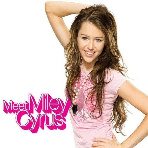 miley cyrus song
