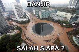 Orang Indonesia Selalu Protes kepada Pemerintah http://www.gudangnews.info/