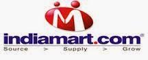IndiaMART Hiring in Noida 2015