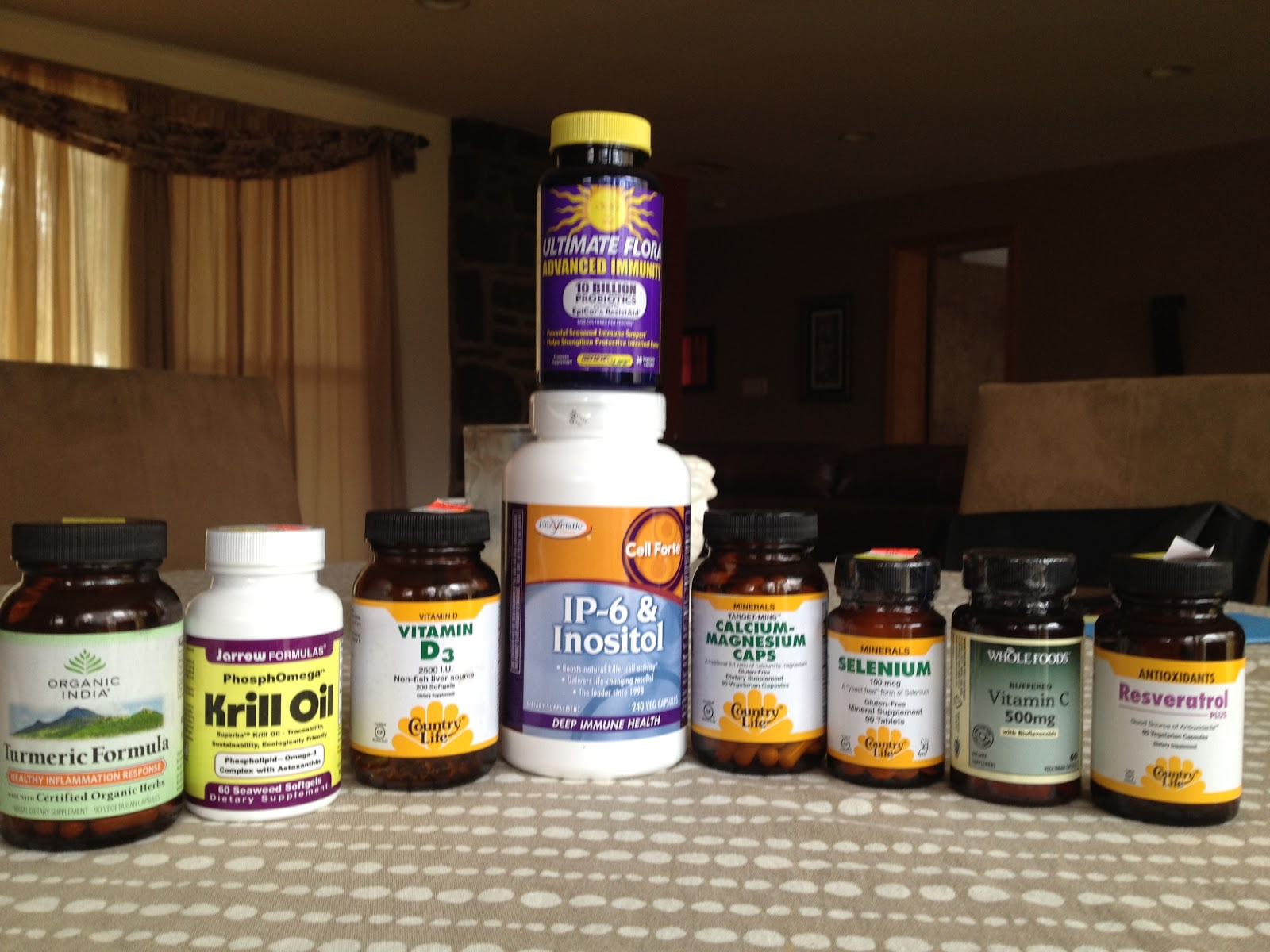 Supplements for the brain heal image 5