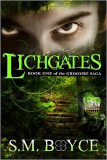https://www.goodreads.com/book/show/12900806-lichgates