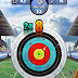 Archery Tournament Apk Free Download