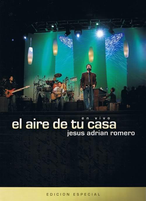 Youtube+musica+cristiana+jesus+adrian+romero