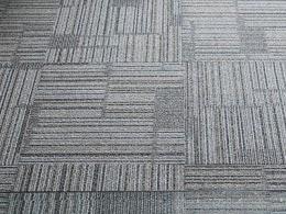 Thảm tấm Standard - Spring