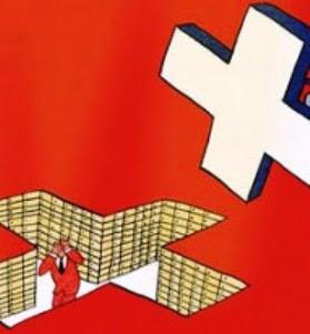 η λύση του οικονομικού προβλήματος της Ελλάδας