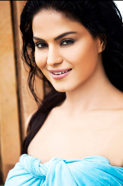 veena malik beautiful