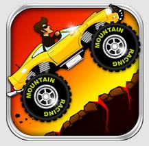 csr racing online spielen