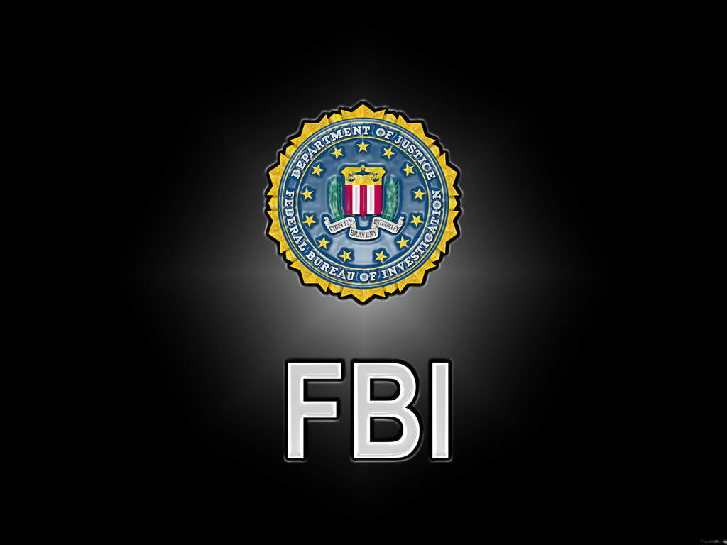 Federal-Bureau-of-Investigation-Background-Wallpapers-Logo.jpg