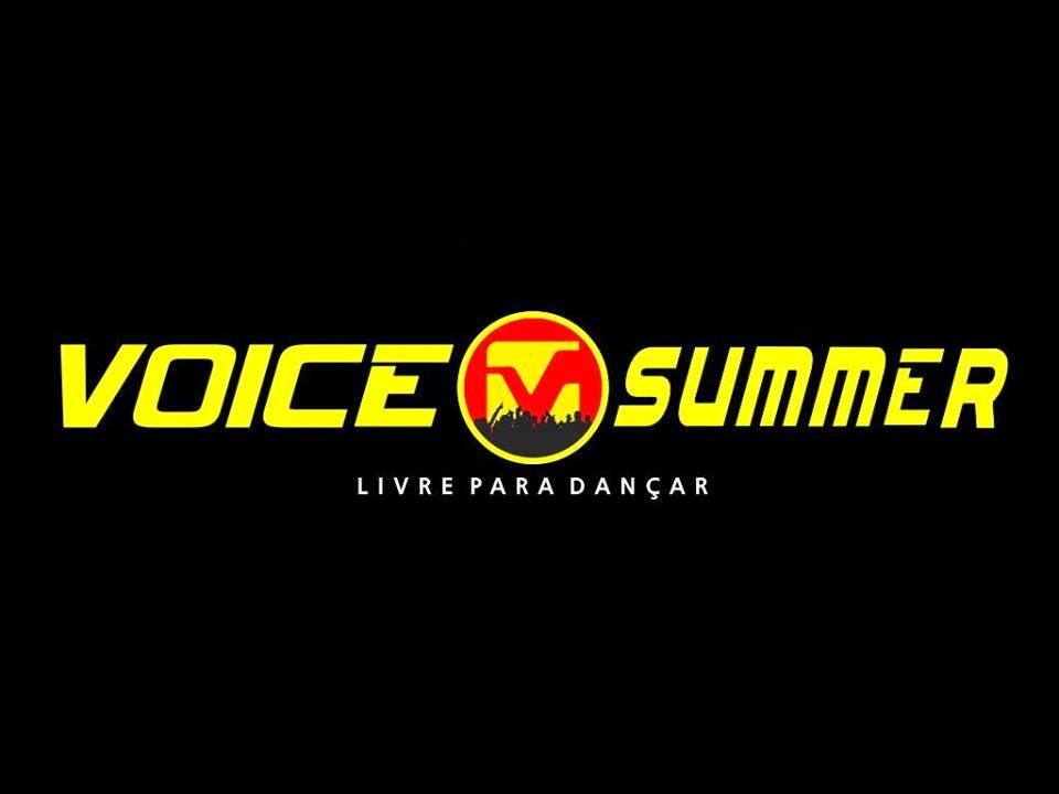 VOICE SUMMER