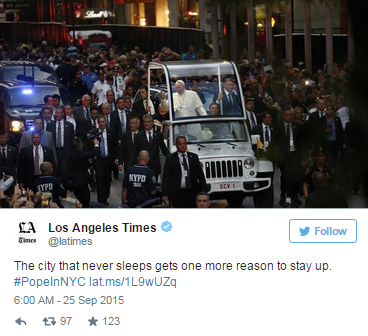https://twitter.com/latimes/status/647259318291689473/photo/1?ref_src=twsrc%5Etfw