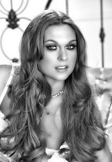 female cherry pie - sexygirl-Holly_Shagalicious_Adrienne-Manning_low_0001-728850.jpg