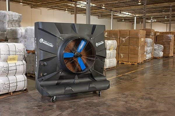 Port a cool france - Choix d un climatiseur ...