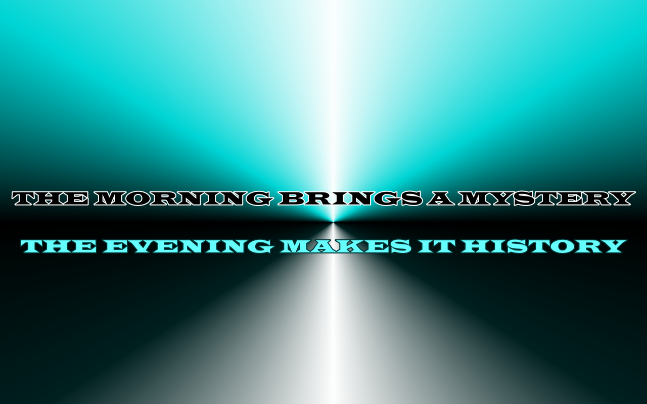 http://1.bp.blogspot.com/-nqSY1s6xszo/Tc_Bmt0eETI/AAAAAAAAAXU/5Xcj2JXsl_s/s1600/Morning_Sun_Robbie_Williams_Song_Lyric_Quote_in_Text_Image_1280x800_Pixels.png