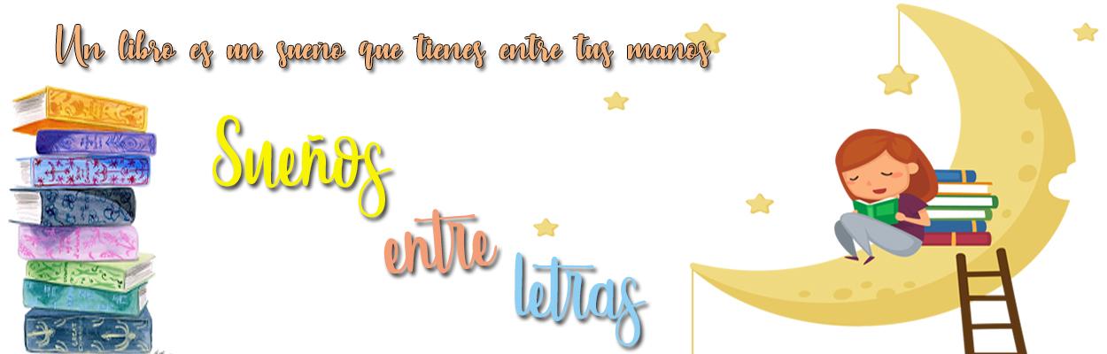 Sueños entre letras