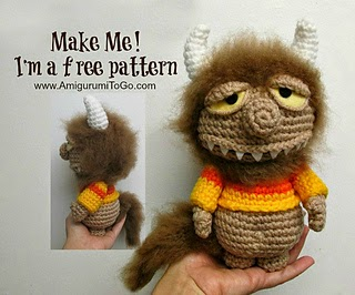 Free Tigger Amigurumi Pattern : Tuxedosam amigurumi hello kitty crochet hello kitty crochet