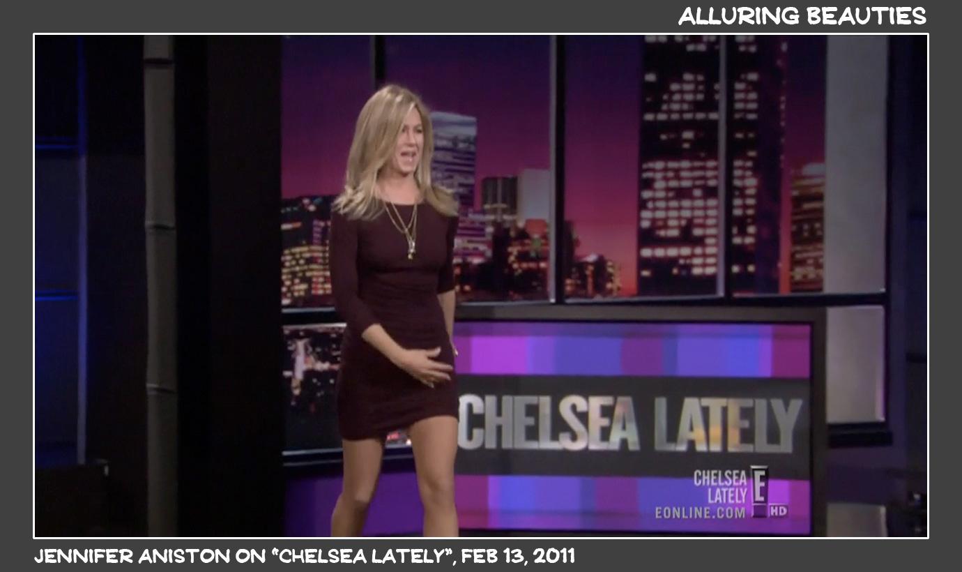 http://1.bp.blogspot.com/-nqTOEBkB1As/T02l5GEWNfI/AAAAAAAAAF4/M79A6KrHOiQ/s1600/xBCx_Chelsea-Lately_0001_Jennifer-Aniston.jpg
