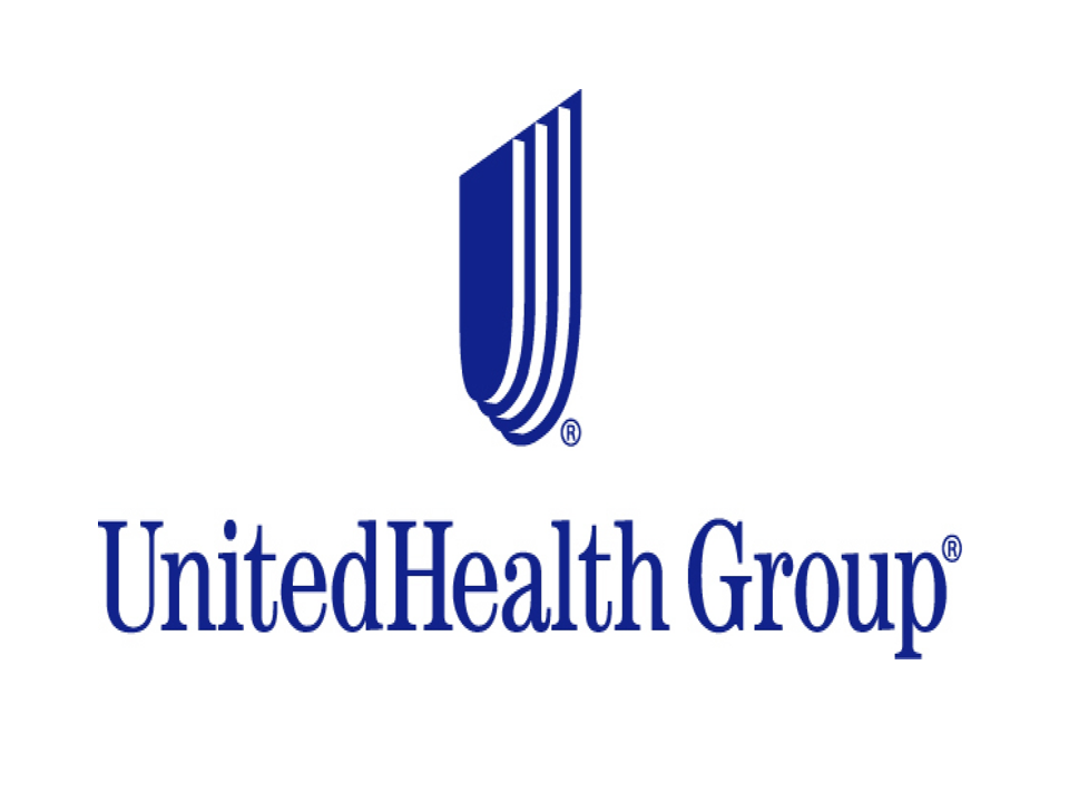 UnitedHealth Group Careers Link - 2016 January ~ Career Search
