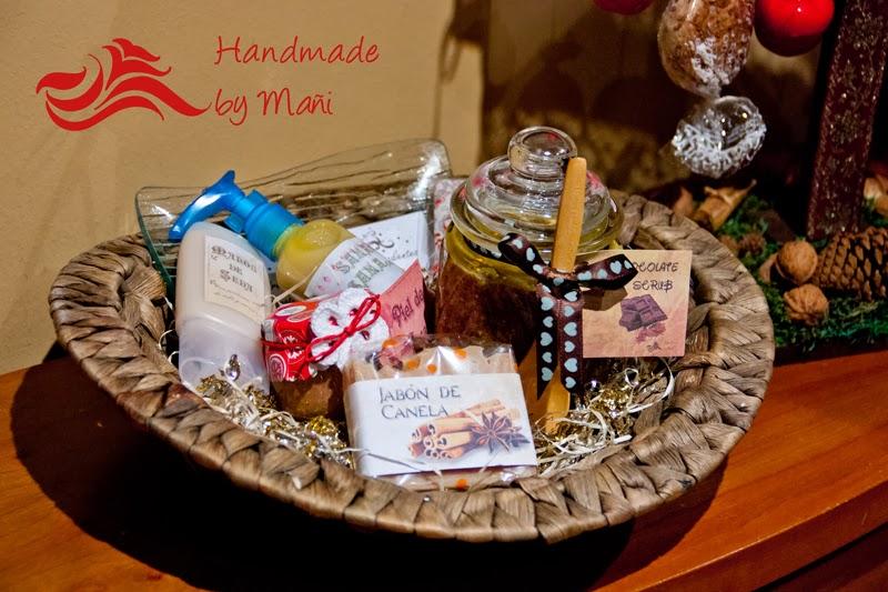 llega la navidad cargada de regalos buenos deseos y felicidad y aqu pequeos detalles para regalar