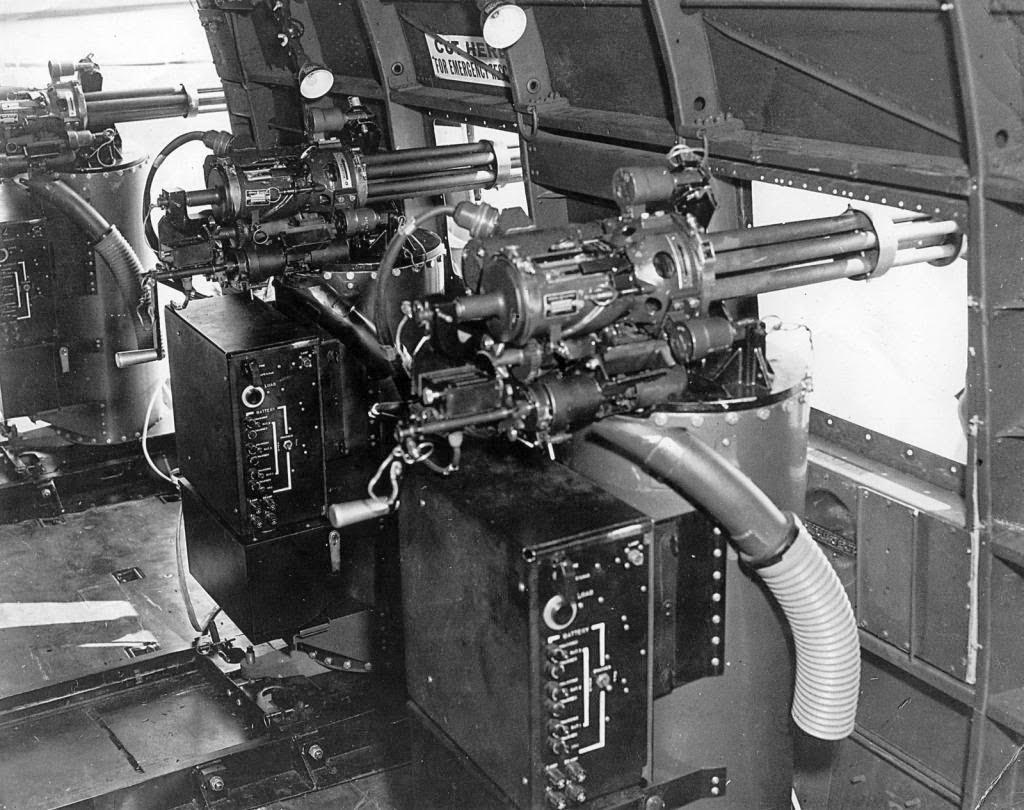 1:6 Vietnam M60 Machine Gun w/ Ammo Belt 12 GI Joe Dragon