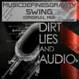 MusicDefinesGravity - Swing (Original Mix)