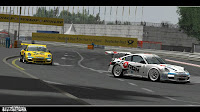 rFactor enduracers imagenes porche 18