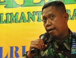 Artis Indonesia Terkaya Tahun 2012