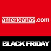 Melhores ofertas Black Friday 2014